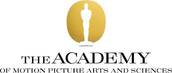Academy of Motion Pictures Arts and Science