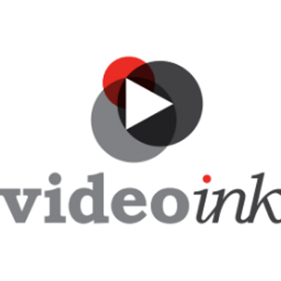 Video Ink