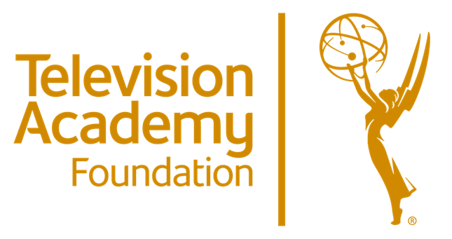 The Television Academy Foundation