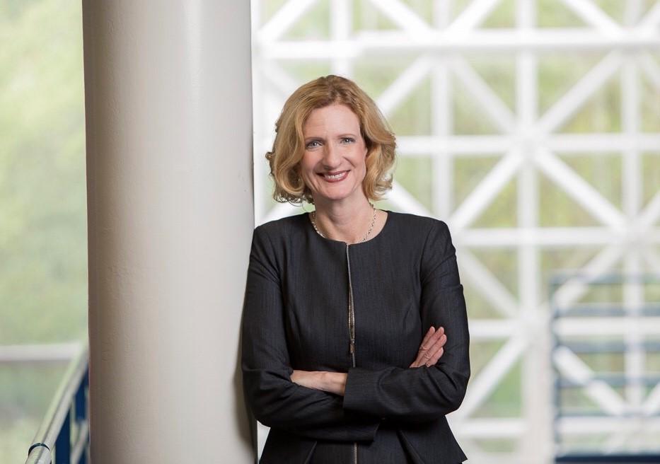 8531aac3907362 Ellen J. Neufeldt Appointed President of California State University San  Marcos