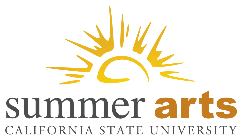 Summer Arts California State University