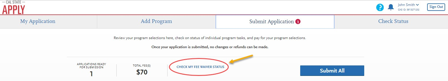 fee-waiver.png