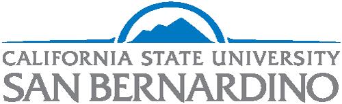 San Bernardino | CSU