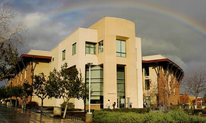 Fresno State Admissions >> Home Csu