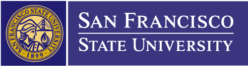 san francisco state university admissions office