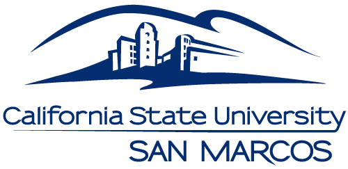 Image result for cal state san marcos