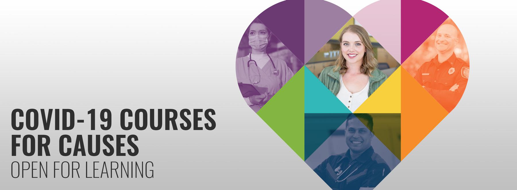 csu free online courses