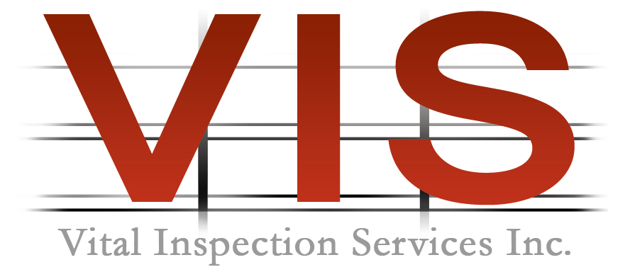 Vital Inspection Services Inc.