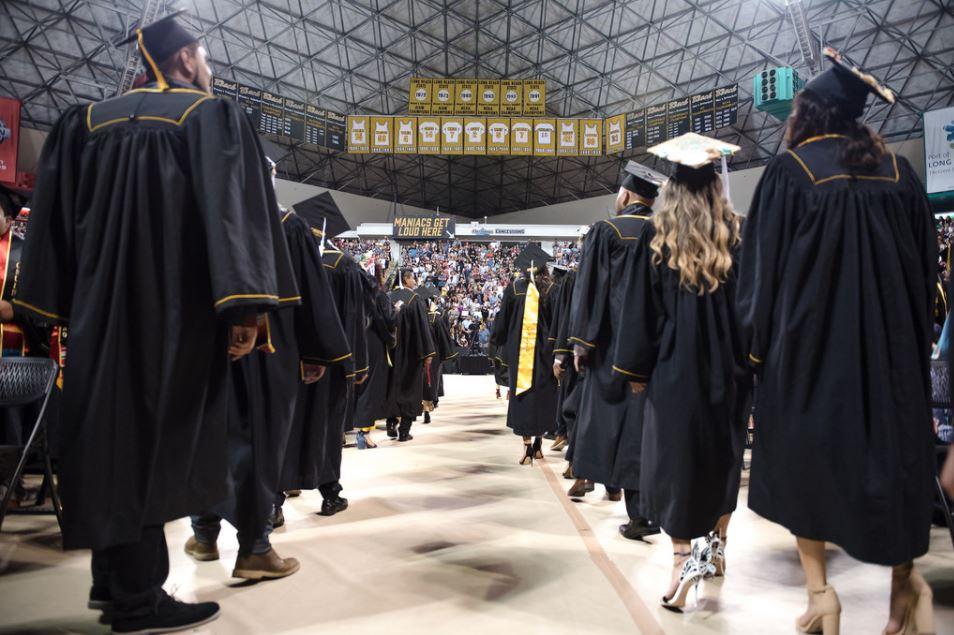Csus Among Top Universities In Latest Roi Report Csu