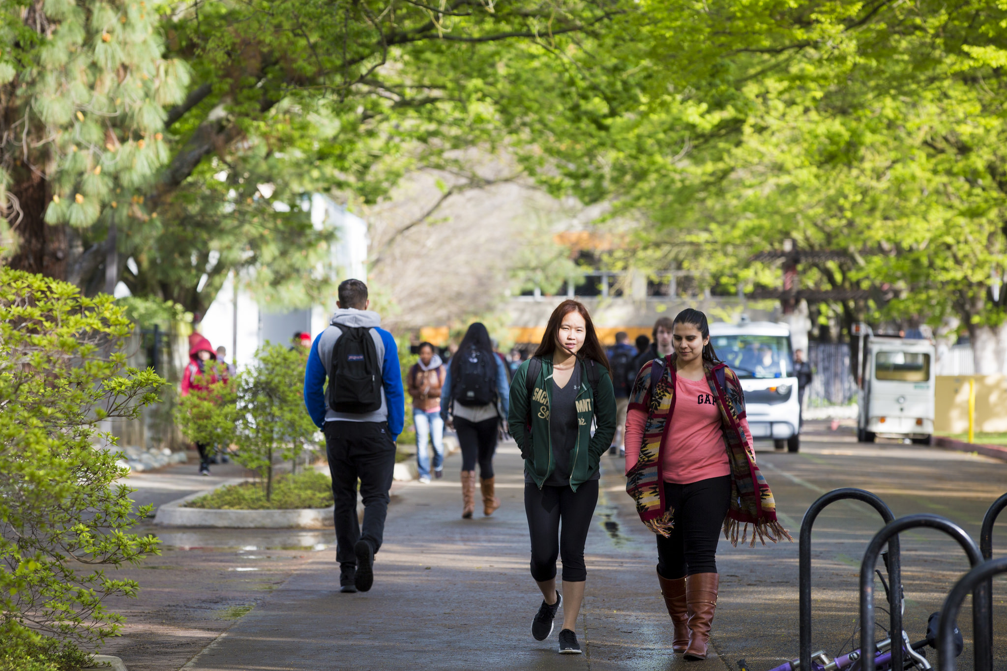 California Colleges And Universities >> CSU Campuses Among Nation's Best for Return on Investment | CSU