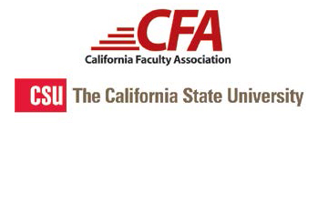 Faculty Union & CSU Announce 48-Hour Blackout on Strike Preparations, News & Communication