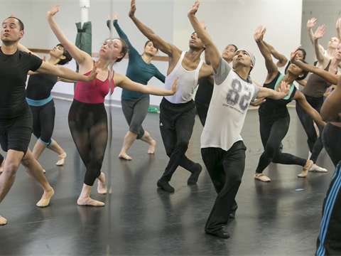 CSU Summer Arts 2016 Extends Application Deadline to June 24 - And They Want You!
