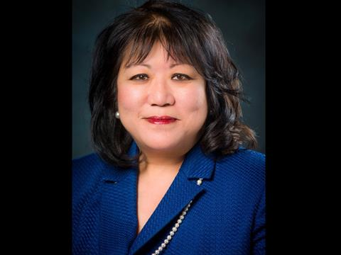 CSU Trustees Appoint Ellen N. Junn as President of California State University, Stanislaus