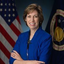 7 Questions with NASA's Dr. Ellen Ochoa