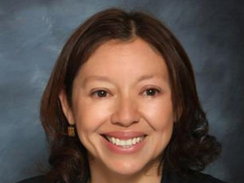 CSU Chancellor Applauds Lupe C. Garcia's Appointment to Alameda County Superior Court