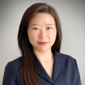 Photo of Jae Paik, Ph.D.