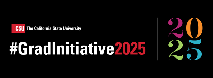 GI2025 Symposium Facebook cover image download