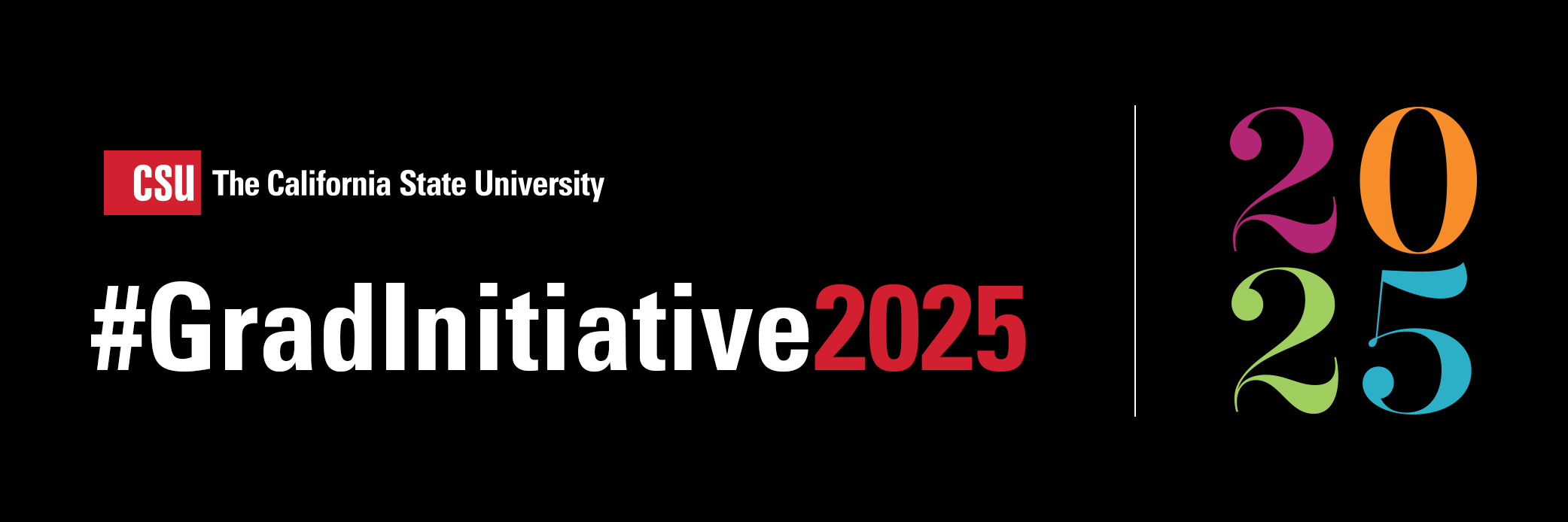 GI2025 Symposium Twitter cover image download