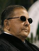 Mario G. Obledo