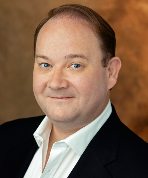 image of Marc Cherry