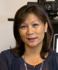image of Tessie Guillermo