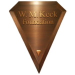 W.M Keck Foundation